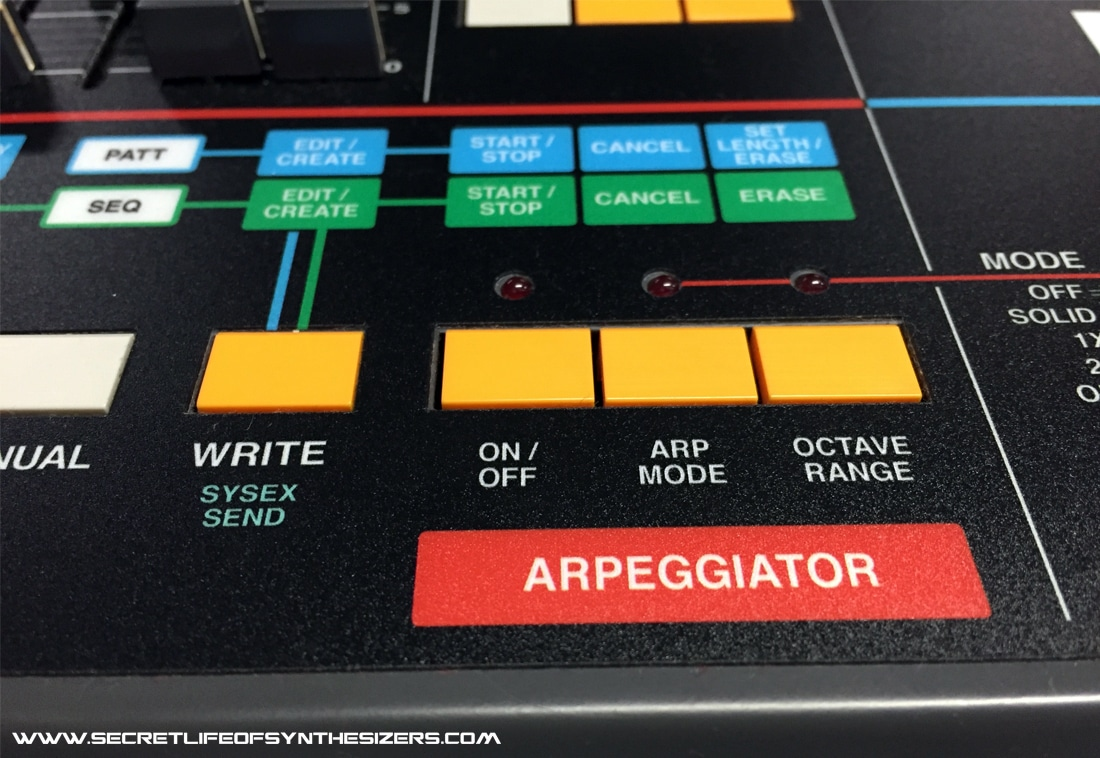 Synthgraphics Kiwi-106 overlay